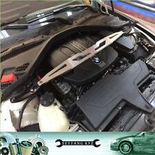 Aluminium Strut Brace cross Brace Motorsport Front Axle VA BMW F30 F31 F35