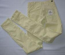 G-Star Slim, Skinny L34 Jeans for Women