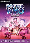Doctor Who: Black Orchid (Story 121) DVD, Sarah Sutton, Matthew Waterhouse, Jane