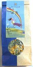 Gute Laune Tee bio kbA (8,98 EUR per 100g) Sonnentor Tee, Kräutertee