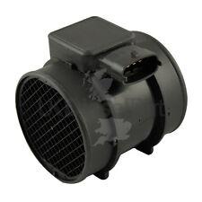 Vauxhall / OPEL 1.8 / 2.0 16V-MASSA Air Flow Meter - 5WK9606 / 5WK9606Z