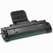Cartuccia Compatibile per Samsung ml 1610 scx 4521f