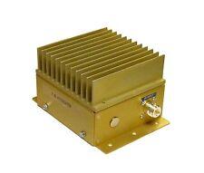 Henry A25 Type 25 Watt Rf Attenuator - 1, 2, 3, 4, 5, 6, 10, 20 or 30 dB Select