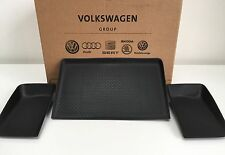 VW T5.1 GP GENUINE DASH MATS FOR VAN, CAMPERVAN