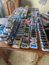2021 Hot Wheels You Pick -900+ All Brand New Updated September 11, 2021