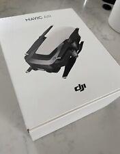 DJI Mavic Air 4K Camera Drone