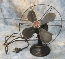 Ventilador Westinghouse vintage