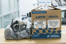 BorgWarner 179257-EFR 8374 Super Core Assembly Iron Bearing Housing (Open Box)