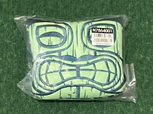 NEW TaylorMade Vault Big Kahuna Spider X Mallet Putter Headcover SOLD OUT