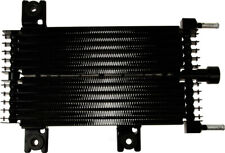 Auto Trans Oil Cooler fits 2008-2013 Nissan Rogue  WD EXPRESS