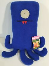 "CRAZY RARE! ""FINGERTOES"" UGLYCON SEOUL KOREA 2015 Exclusive UGLYDOLL! LIMITED!"