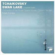 Album Import House Classical Music CDs