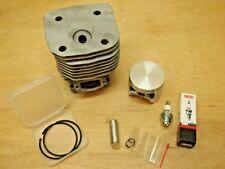 Hyway Nikasil cylinder piston for Husqvarna K1250 3120 3120XP 3120K 60mm