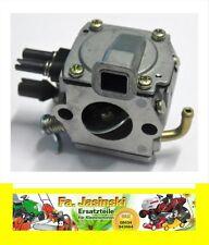 Vergaser (baugleich Zama) passend für Stihl 036AV 036 AV MS 360 MS360 Carburetor