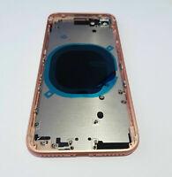 Gehäuse für Apple iPhone 8 PLUS Backcover Gehäuse OEM GOLD