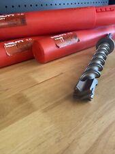 Hilti 339270 Stop drill bit Te-Y Hda-B Sds Max Te-Y-Hda-B 37/250