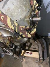 used hobart 20 qt. mixer
