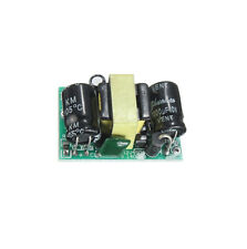 1PCS 3.3V 600mA AC-DC Power Supply Buck Converter Step Down Module UK