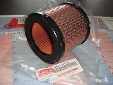 filtro aria originale Yamaha XT660Z Tenerè dal 2008 codice 11DE44510000