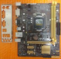 Colorful H81A-BTC V20 H81 LGA1150//H3 5x PCIE x1 Can Connect upto Six VGA