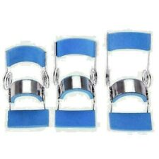 Spring Coil Finger Thumb Extension Splint Breaks Fractures Aids Healing Support