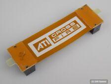 MSI Molex ATI 6110024000G 796095000 CrossFire Bridge Brücke AMD Cable, NEU