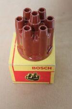 Bosch Verteilerkappe OPEL