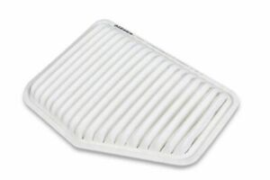 AIR FILTER GM ACDelco suitable for HOLDEN VE VF COMMODORE VE V6 & V8 2006-2013