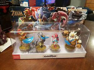 Amibo Zelda
