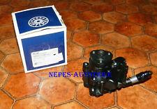 1 x OPTIMAL HP-344 Servopumpe Hydraulikpumpe FORD GALAXY (WGR) VW SHARAN
