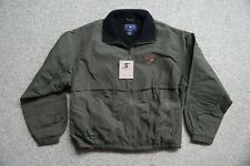 PORT AUTHORITY 2XXL EMBROIDERY OLIVE FLYING TIGER AVG P-40 WWII