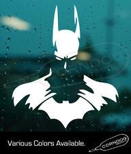 Batman Beyond Sticker Vinyl Decal Joker Dc Comics Bruce Wayne