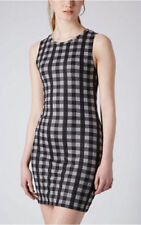 Topshop Stretch, Bodycon Everyday Women's Dresses