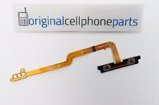 OEM Samsung Galaxy Grand Duos GT-I9082L Volume Button Flex Cable Original