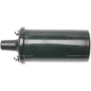 UF-2 Ignition Coil New for Mercedes VW 2800 320 530 630 240 Pickup X19 Beetle MG