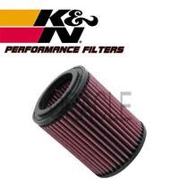 K&N AIR FILTER E-2429 FOR HONDA CIVIC VII HATCHBACK 2.0 TYPE-R 200 BHP 2001-05