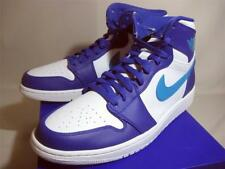 Nike Athletic Shoes US Size 9.5 for Men