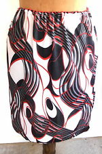 Petites Straight, Pencil Skirts for Women