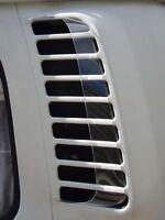 vw volkswagen ***EARZ*** camper late bay window type 72-80
