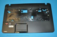TOSHIBA Satellite C875 C875D Laptop PALMREST + Touchpad + Speakers H000037430
