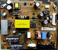 Power supply board PLDC-L201A EAX64762501(2.3)