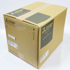 (NEW) MITSUBISHI FR-E720-11K 220V Capacity 11KW 15HP Mitsubishi PLC inverter