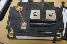 (1) PRX CM600HA-28H IGBT Module Powerex 600a 1400v CM600HA-24H Mitsubishi TESTED