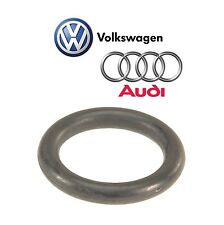 For Audi Q7 S4 S5 VW Touareg Engine Water Pump Housing O-Ring Genuine N91008902