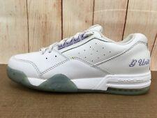 Reebok G Unit G XT II LOW Classic 10-138840 Women's Sz 6 Running Shoes P57(8)