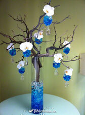 Vase Filler ,Wedding & Party water Beads ,Water Pearls Centerpiece