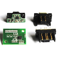 4pcs Drum Imaging Unit Reset Chip For Minolta Bizhub C350 C351 C450  IU310
