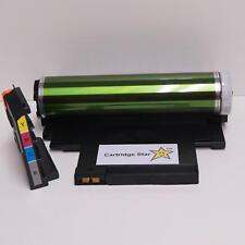 kompatible Bildeinheit + Waste Toner Box für Samsung XPress C430 C480