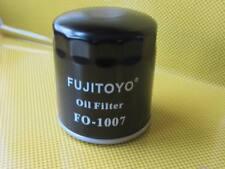 Oil Filter Lexus RX300 3.0 24v 2995 PETROL (3/03-9/06)