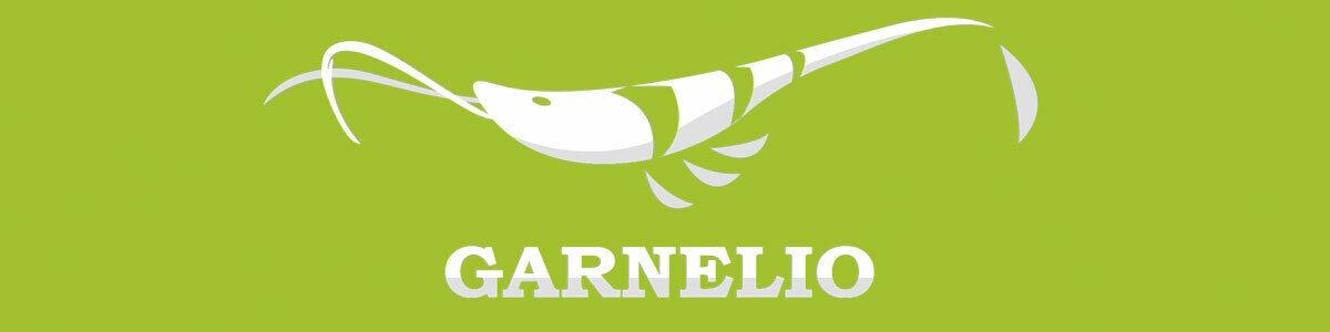 garnelio_online